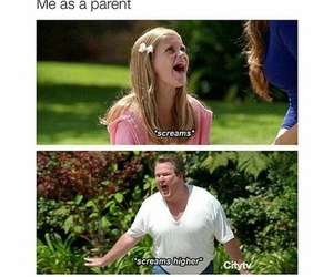 funny, modern family, and lol image