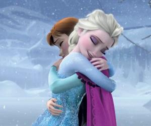 sis and true loving sisters image