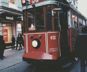 istanbul, taksim, and tumblr image