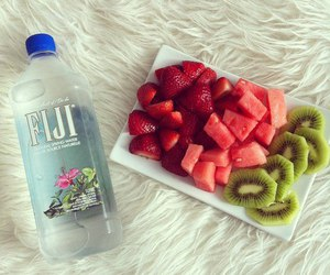 diet, drink, and FRUiTS image