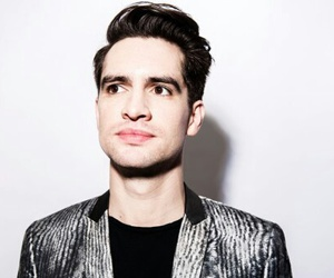 P!ATD, patd, and panic!+at+the+disco image