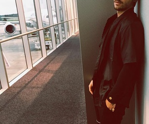 maluma, handsome, and instagram image
