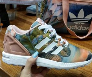 adidas, like, and shoes image