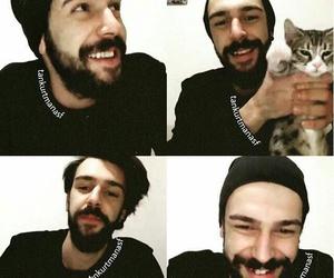 rap, tan, and türkçe rap image