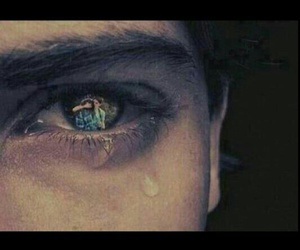 cry, true, and imagen image