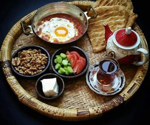 amazing, breakfast, and great image