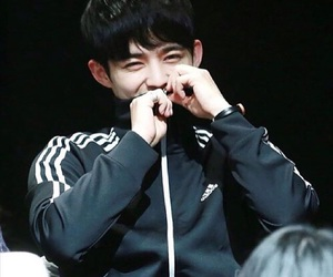 Seventeen, s.coups, and seungcheol image
