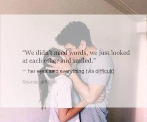boyfriend, couples, and gf image