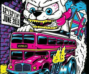 5sos, 5 seconds of summer, and london image