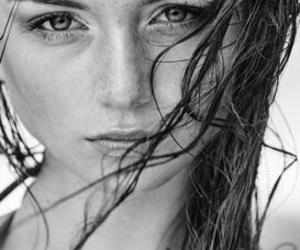 julia, gntm, and model image