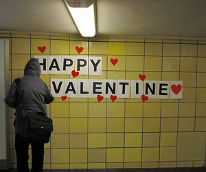 berlin, heart, and valentine image
