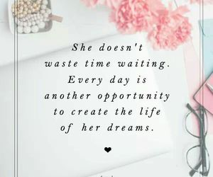 girls, girly, and quotes image