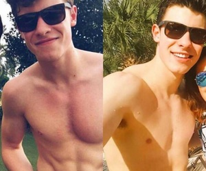 boy, shawnmendes, and shawn mendes image