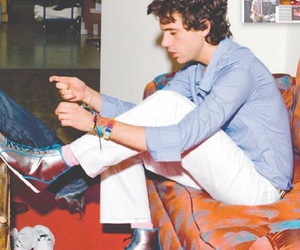 mika, music, and musica image