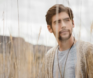 music, alvaro soler, and el mismo sol image