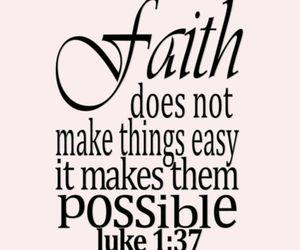 Christ, faith, and inspiration image
