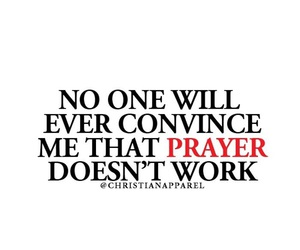 christian, god, and motivation image