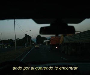 frase, indie, and poesia image