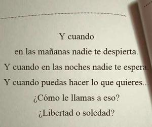 libertad and soledad image