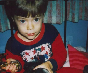baby cute, oned, and love image