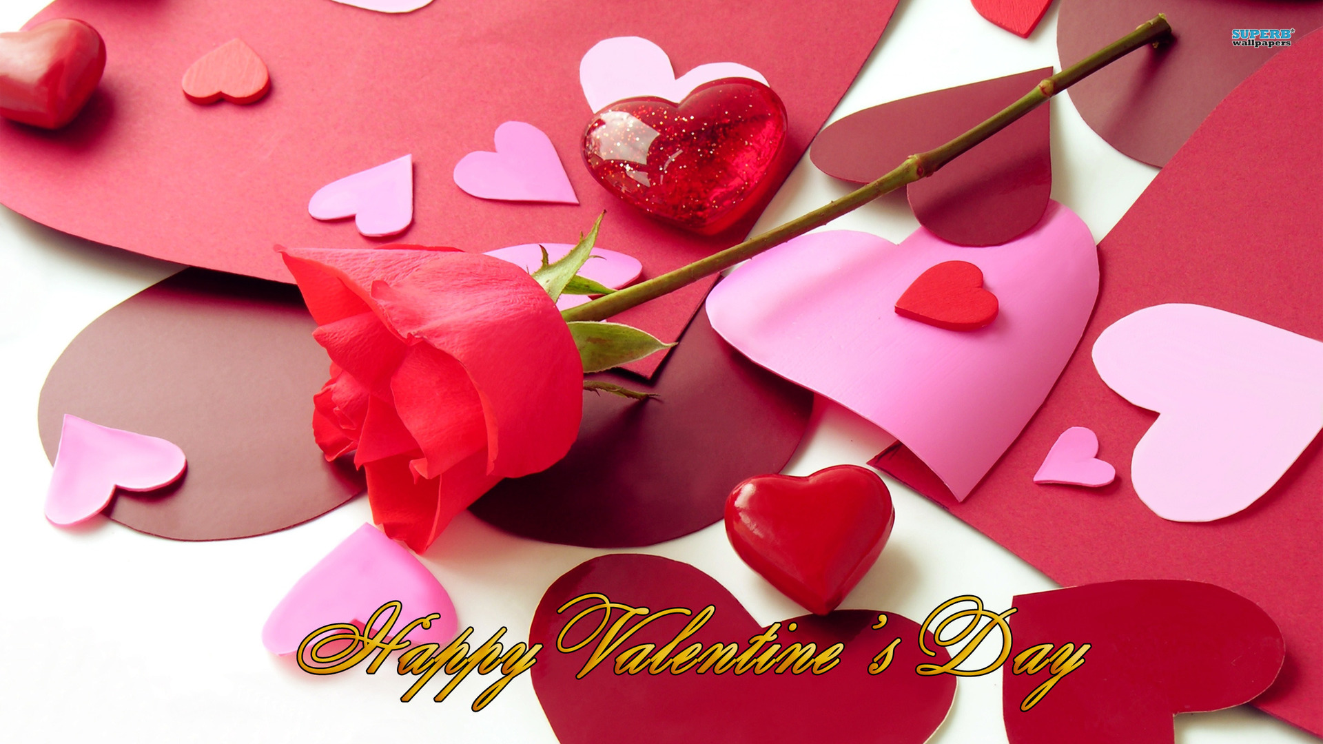 40+ mind-blowing valentine's day special hd 1080i wallpapers you, Ideas