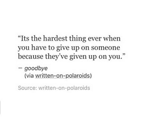 broken, heartbroken, and love image