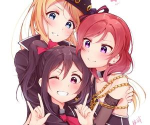 adorable, kawaii, and ayase eri image