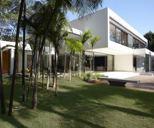 home, fashion, and house image