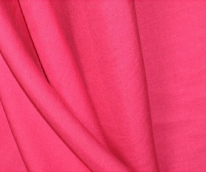 materials, colors, and fabric image