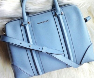 bag, girly, and Givenchy image