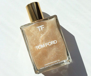 tom ford, beauty, and cosmetics image