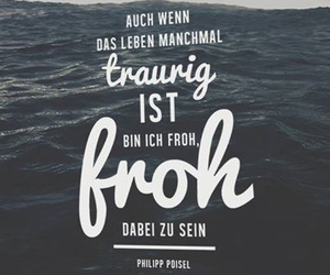 deutsch and sayings image