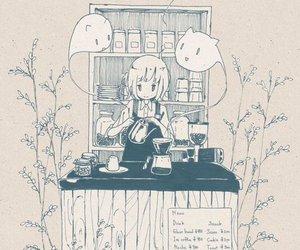 Image by Kazuri Minami-Tori-Shima~
