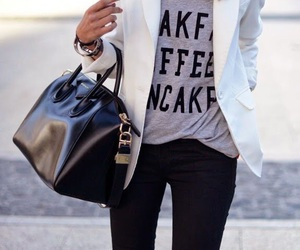 Chica, estilo, and outfit image