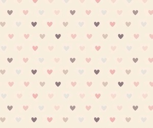 hearts, wallpaper, and background image