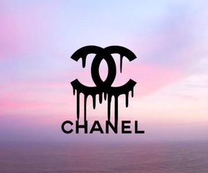 chanel, colors, and cool image