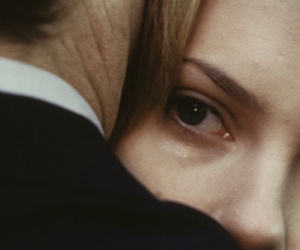 lost in translation, Scarlett Johansson, and bill murray image