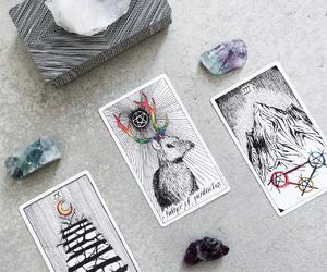 crystals and fashionlush image