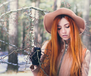 beige, fashion, and nature image