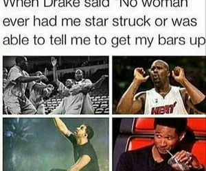 Drake and lol image