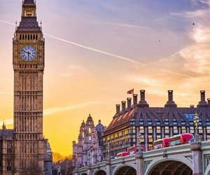 beautiful, girl, and london image
