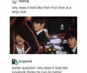 kpop, v, and bts image