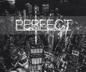 perfect, one direction, and 1d image