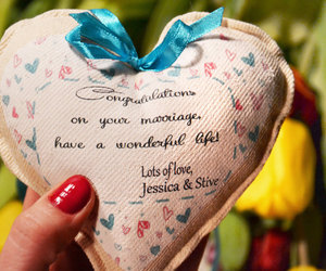 etsy, personalized gift, and personalised gift image