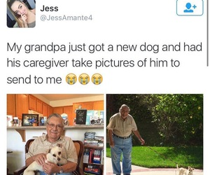 grandpa image