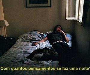 citações, sentimentos, and frases em português image