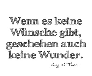 quotes and german quotes image
