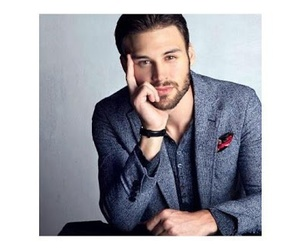 Hot and ryan guzman image