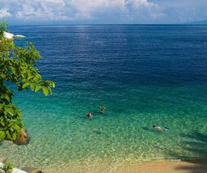 beach, puerto Vallarta, and jalisco image