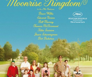 moonrise kingdom image
